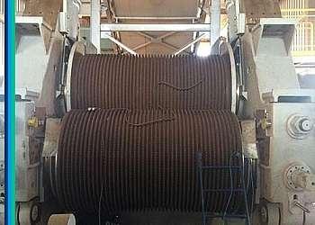 Adesivo de alto desempenho para argamassas e chapiscos